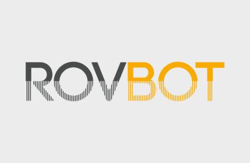 ROVBOT