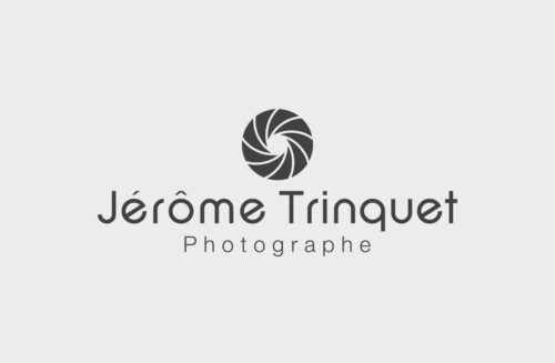 JERÔME TRINQUET